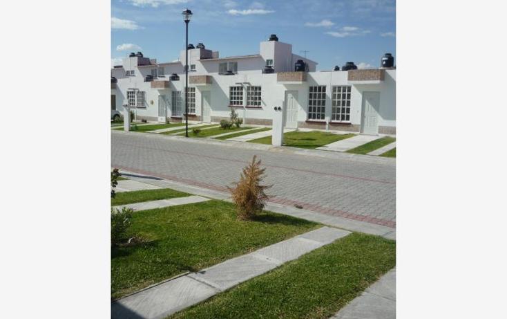 Foto de casa en venta en  , ampliación plan de ayala, cuautla, morelos, 370239 No. 02