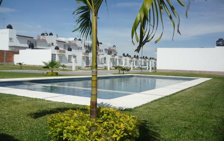 Foto de casa en venta en  , ampliación plan de ayala, cuautla, morelos, 370239 No. 03