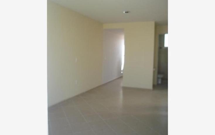 Foto de casa en venta en  , ampliación plan de ayala, cuautla, morelos, 370239 No. 04