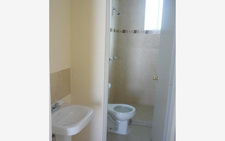 Foto de casa en venta en  , ampliación plan de ayala, cuautla, morelos, 370239 No. 05