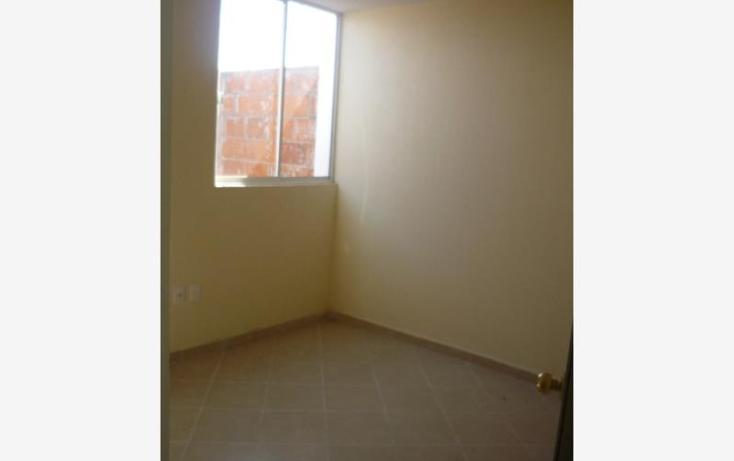Foto de casa en venta en  , ampliación plan de ayala, cuautla, morelos, 370239 No. 06