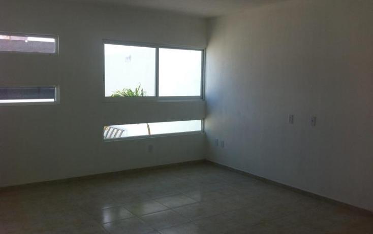 Foto de casa en venta en  , ampliación plan de ayala, cuautla, morelos, 739919 No. 05