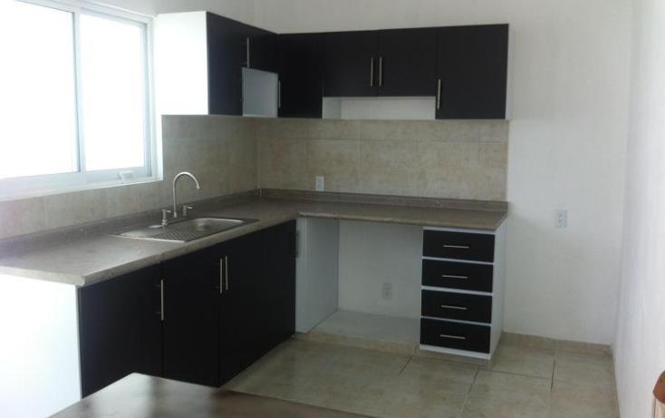Foto de casa en venta en  , ampliación plan de ayala, cuautla, morelos, 739919 No. 06