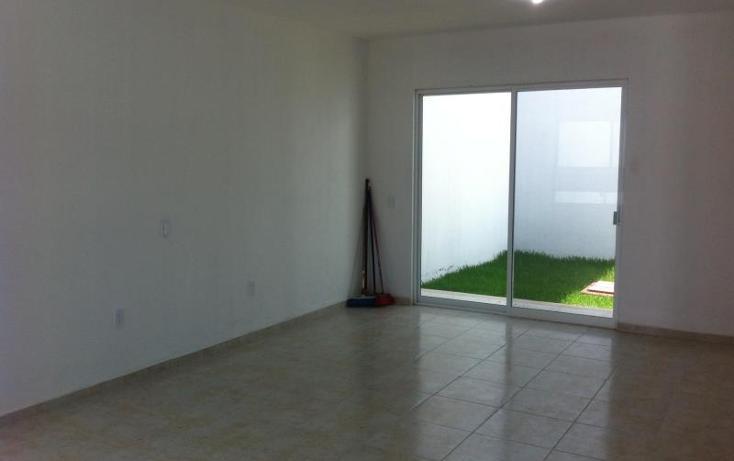 Foto de casa en venta en  , ampliación plan de ayala, cuautla, morelos, 739919 No. 07