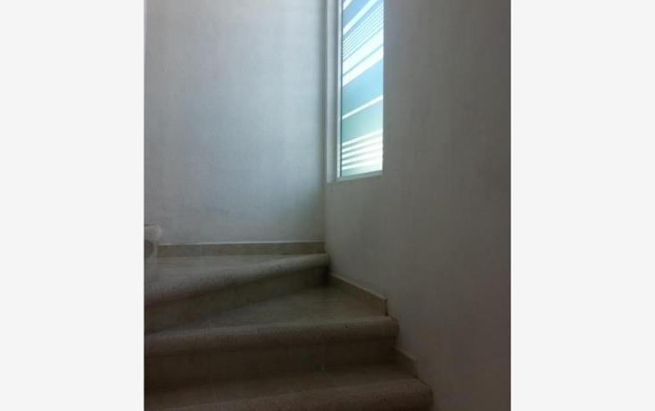 Foto de casa en venta en  , ampliación plan de ayala, cuautla, morelos, 739919 No. 08