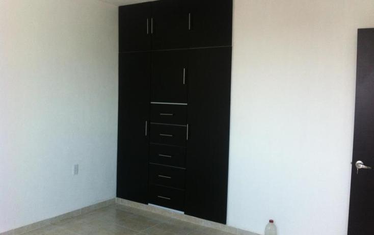 Foto de casa en venta en  , ampliación plan de ayala, cuautla, morelos, 739919 No. 09