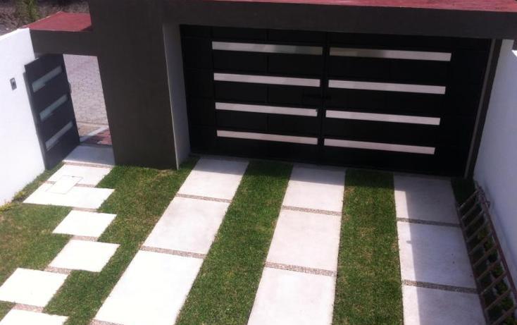 Foto de casa en venta en  , ampliación plan de ayala, cuautla, morelos, 739919 No. 10