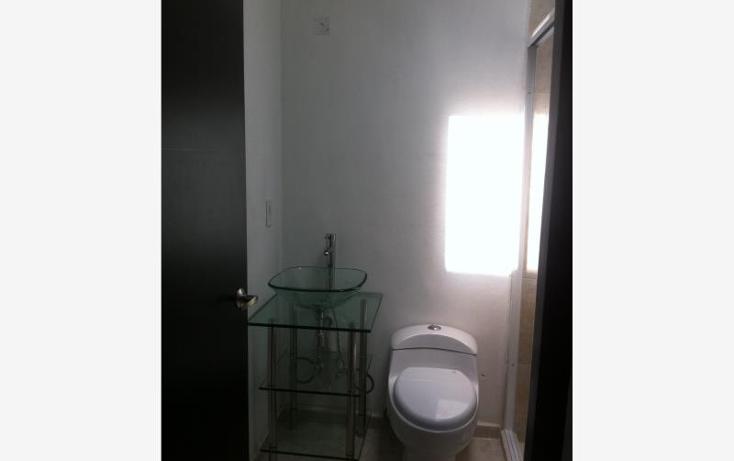 Foto de casa en venta en  , ampliación plan de ayala, cuautla, morelos, 739919 No. 11