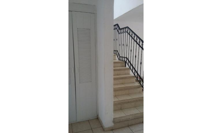 Foto de casa en renta en  , ampliaci?n plan de ayala (villas del sol), m?rida, yucat?n, 1416737 No. 03