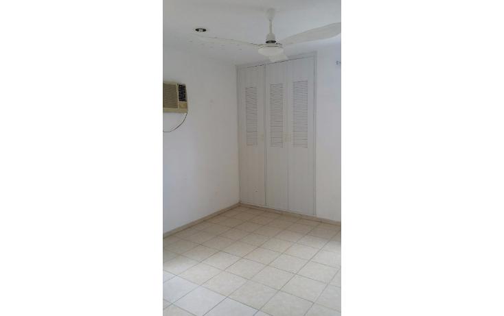 Foto de casa en renta en  , ampliaci?n plan de ayala (villas del sol), m?rida, yucat?n, 1416737 No. 05