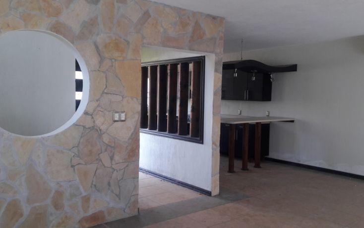 Foto de casa en renta en, ampliación pomarrosa, tuxtla gutiérrez, chiapas, 1938633 no 04
