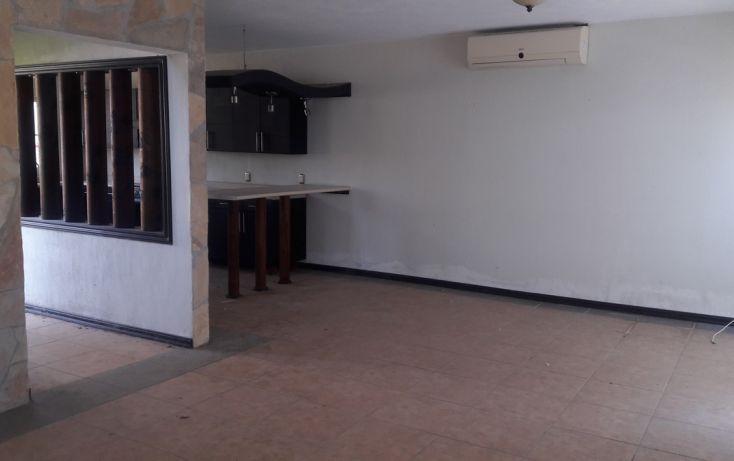 Foto de casa en renta en, ampliación pomarrosa, tuxtla gutiérrez, chiapas, 1938633 no 05