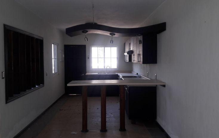 Foto de casa en renta en, ampliación pomarrosa, tuxtla gutiérrez, chiapas, 1938633 no 06