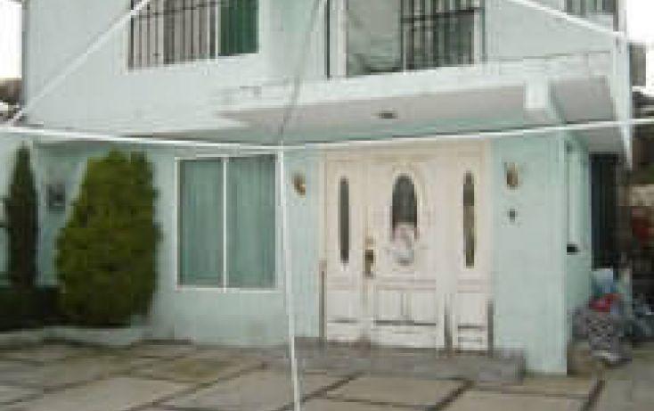 Foto de casa en venta en, ampliación potrerillo, la magdalena contreras, df, 1854314 no 02