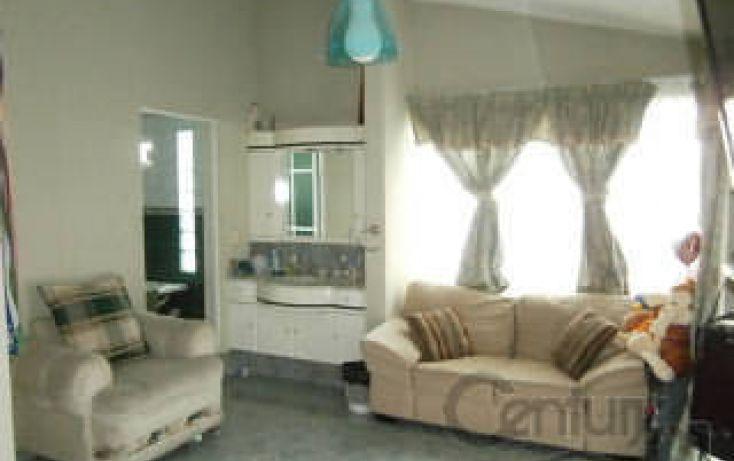 Foto de casa en venta en, ampliación potrerillo, la magdalena contreras, df, 1854314 no 03