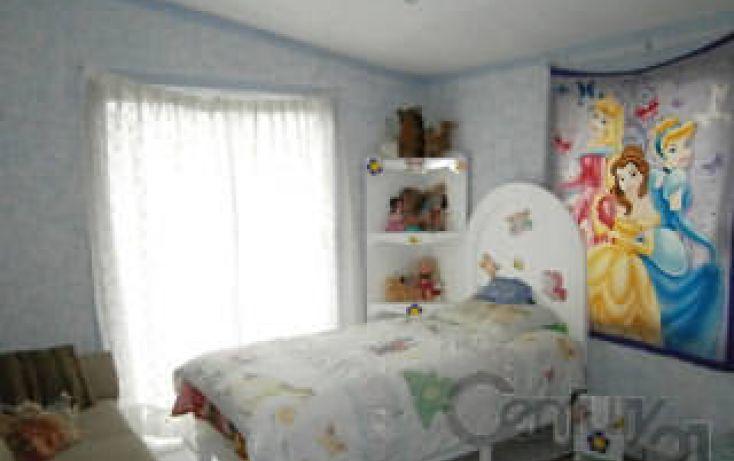 Foto de casa en venta en, ampliación potrerillo, la magdalena contreras, df, 1854314 no 06