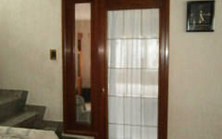 Foto de casa en venta en, ampliación potrerillo, la magdalena contreras, df, 1854314 no 07