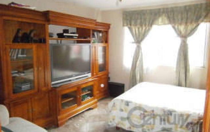 Foto de casa en venta en, ampliación potrerillo, la magdalena contreras, df, 1854314 no 09