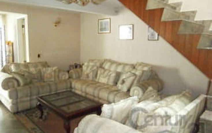 Foto de casa en venta en, ampliación potrerillo, la magdalena contreras, df, 1854314 no 11