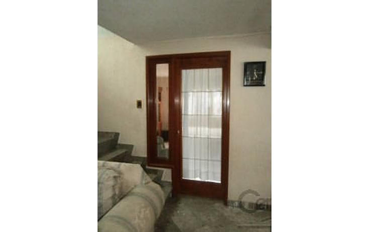 Foto de casa en venta en  , ampliaci?n potrerillo, la magdalena contreras, distrito federal, 1854314 No. 07
