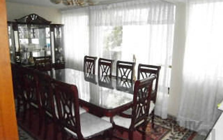 Foto de casa en venta en  , ampliaci?n potrerillo, la magdalena contreras, distrito federal, 1854314 No. 12