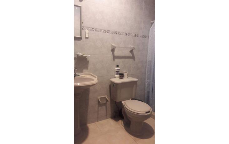 Foto de casa en venta en  , ampliación providencia, gustavo a. madero, distrito federal, 1065351 No. 03