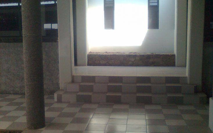 Foto de local en venta en, ampliación rancho banthi, san juan del río, querétaro, 1671564 no 08