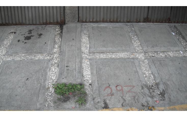 Foto de departamento en venta en  , ampliación romero sección las fuentes, nezahualcóyotl, méxico, 1138377 No. 03