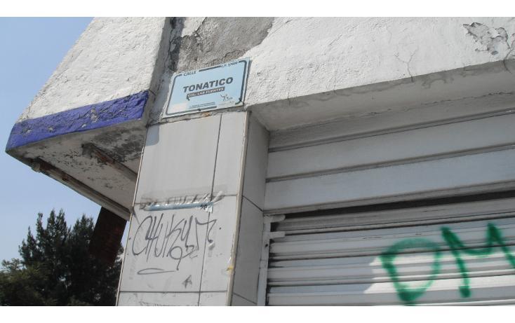 Foto de departamento en venta en  , ampliación romero sección las fuentes, nezahualcóyotl, méxico, 1138377 No. 07