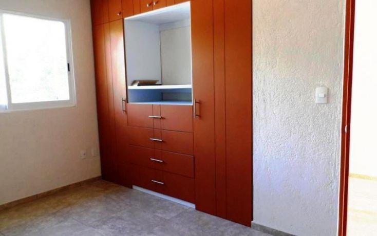 Foto de casa en venta en, ampliación sacatierra, cuernavaca, morelos, 1691774 no 05