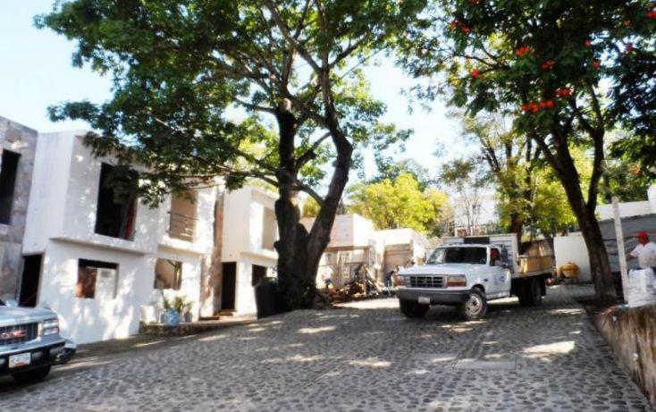 Foto de casa en venta en, ampliación sacatierra, cuernavaca, morelos, 1691774 no 06