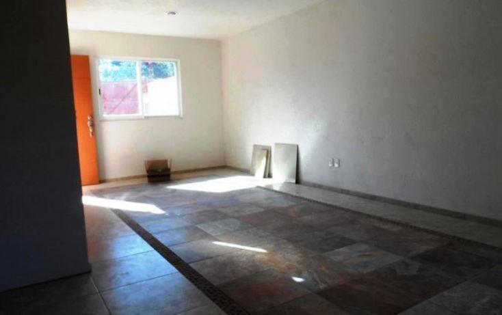 Foto de casa en venta en, ampliación sacatierra, cuernavaca, morelos, 1691774 no 07