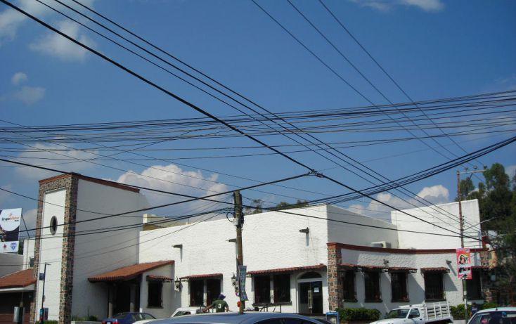 Foto de local en renta en, ampliación sacatierra, cuernavaca, morelos, 1801001 no 01