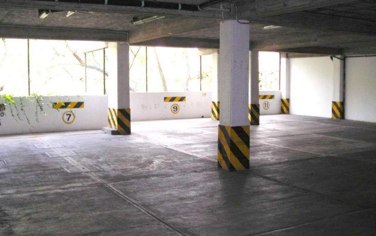 Foto de local en renta en, ampliación sacatierra, cuernavaca, morelos, 1801001 no 02
