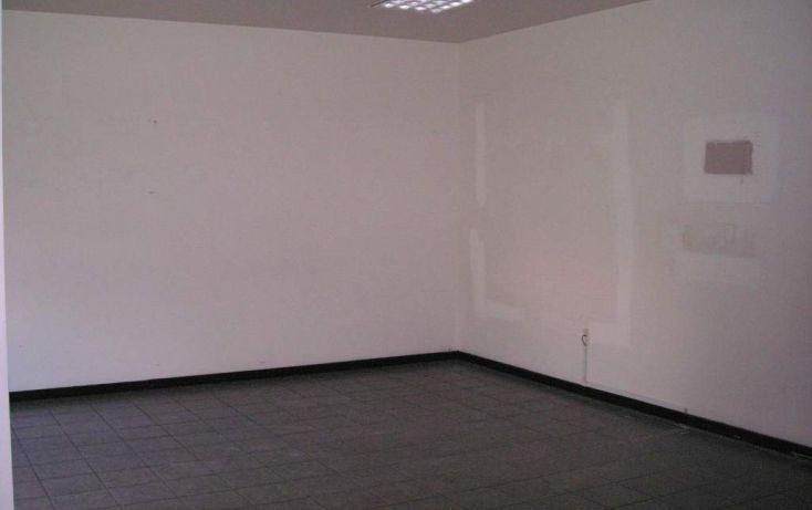 Foto de local en renta en, ampliación sacatierra, cuernavaca, morelos, 1801001 no 04