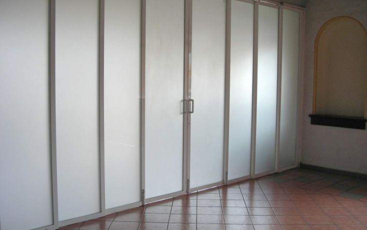 Foto de local en renta en, ampliación sacatierra, cuernavaca, morelos, 1801001 no 06