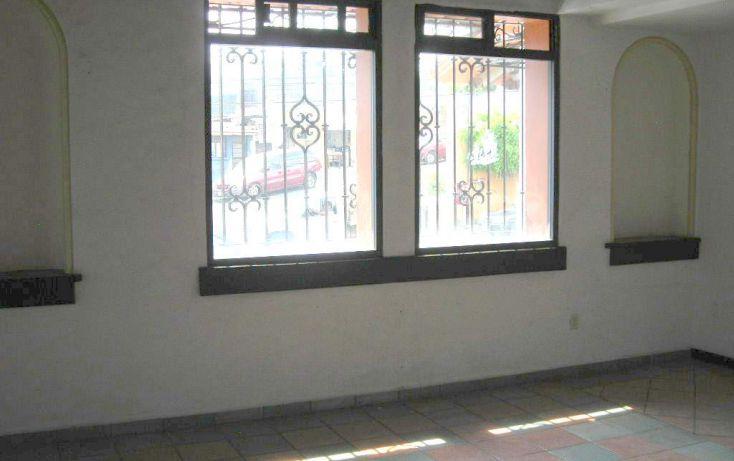 Foto de local en renta en, ampliación sacatierra, cuernavaca, morelos, 1801001 no 07