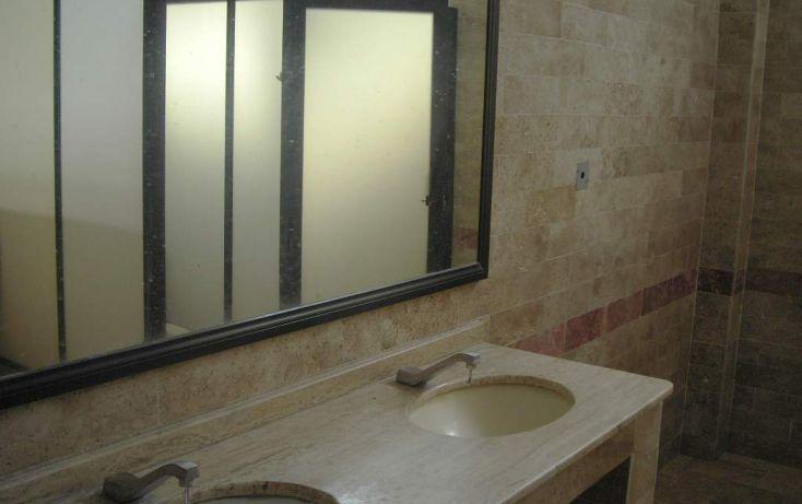 Foto de local en renta en, ampliación sacatierra, cuernavaca, morelos, 1801001 no 08
