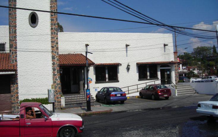 Foto de local en renta en, ampliación sacatierra, cuernavaca, morelos, 1801001 no 11