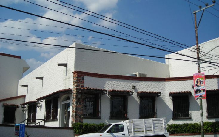 Foto de local en renta en, ampliación sacatierra, cuernavaca, morelos, 1801001 no 12