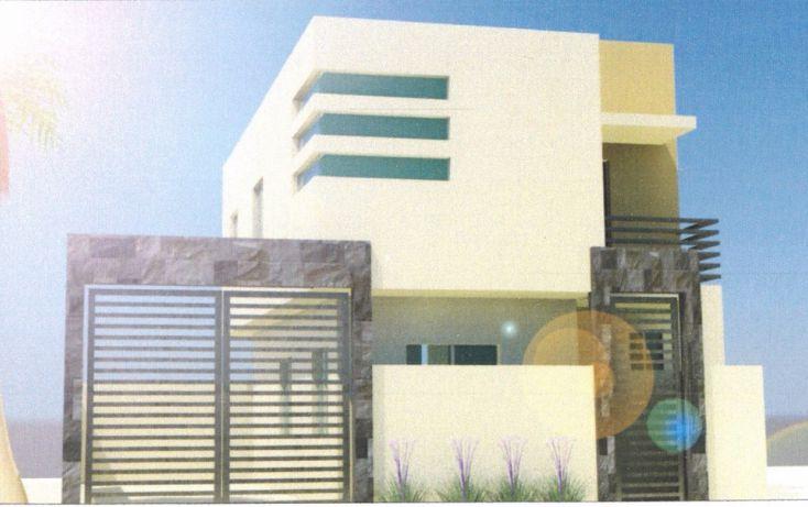 Foto de casa en venta en, ampliación sahop, ciudad madero, tamaulipas, 1777138 no 01