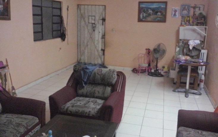 Foto de casa en venta en  , ampliaci?n salvador alvarado sur, m?rida, yucat?n, 1514470 No. 03