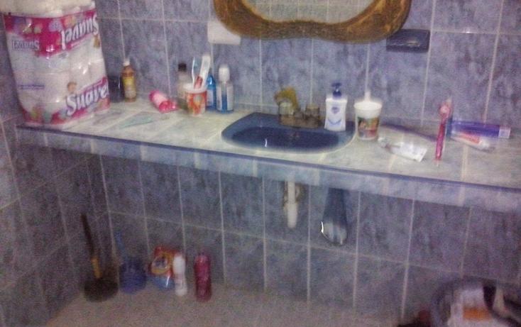 Foto de casa en venta en  , ampliaci?n salvador alvarado sur, m?rida, yucat?n, 1514470 No. 04
