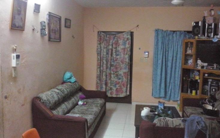 Foto de casa en venta en  , ampliaci?n salvador alvarado sur, m?rida, yucat?n, 1514470 No. 05