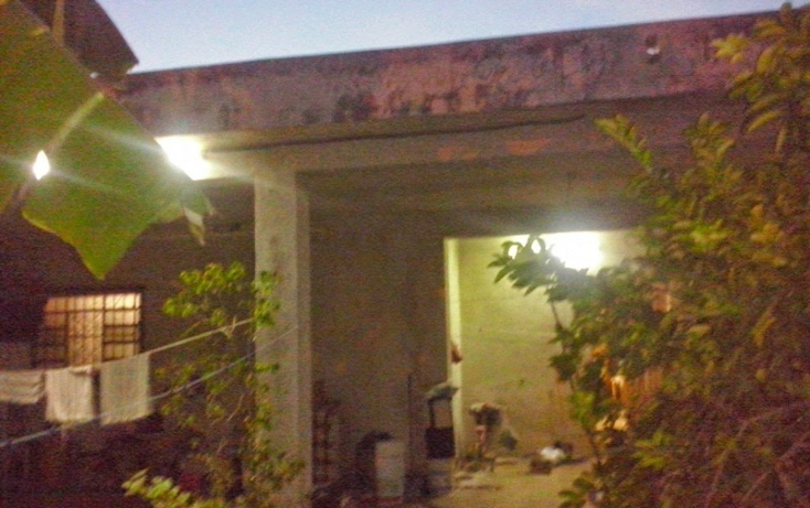 Foto de casa en venta en  , ampliaci?n salvador alvarado sur, m?rida, yucat?n, 1514470 No. 10