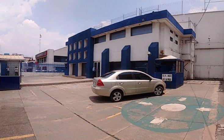 Foto de bodega en renta en, ampliación san esteban, naucalpan de juárez, estado de méxico, 2003108 no 05