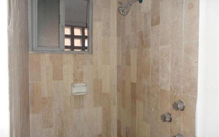 Foto de departamento en venta en , ampliación san isidro, jiutepec, morelos, 1371333 no 04