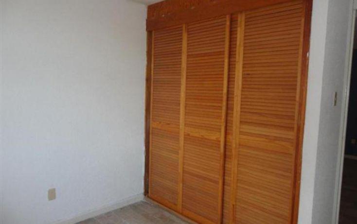 Foto de departamento en venta en , ampliación san isidro, jiutepec, morelos, 1371333 no 05