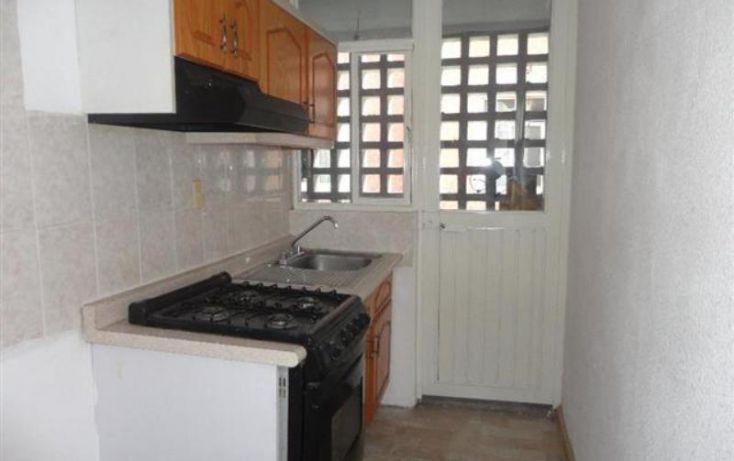 Foto de departamento en venta en , ampliación san isidro, jiutepec, morelos, 1371333 no 08
