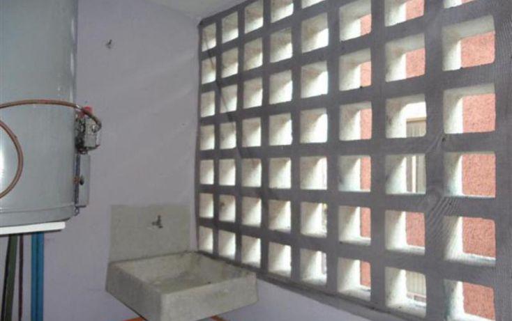 Foto de departamento en venta en , ampliación san isidro, jiutepec, morelos, 1371333 no 09